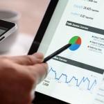 Googleアナリティクスで集客キーワードをチェックしサイトの成約率をあげろ!