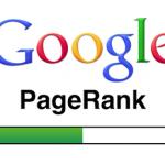 ライバルサイトのページランクはチェックするべき?確認方法は2つあります