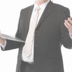 SEO業者の良し悪し!詐欺SEO営業の見極め方と本物の会社の思考