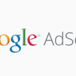 Googleアドセンスの登録の仕方とブログに広告を掲載する方法