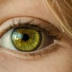 売れるWeb記事の共通点!視覚を制するものはウェブを制する