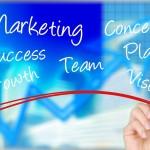 """ビジネス系情報発信者が最も効率よく収益化を図るための""""最強フリー戦略"""""""