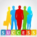あなたが成功者セミナーに行っても成功出来ない理由を論理的に解説してみる