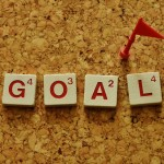 誰でも目標を達成する!正しい目標設定と実行するための5ステップ!