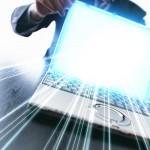 オンラインコンテンツ販売やサロン運営時の3大注意点!