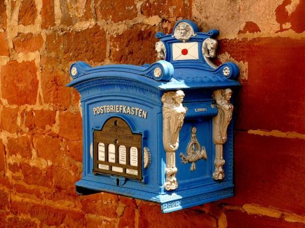 mailbox-341744_960_720