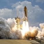 新規サイト立ち上げ時の市場調査で役に立つ11の質問