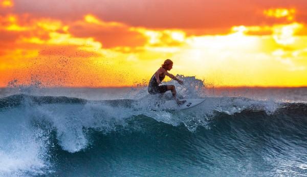 surfer-2212948_960_720